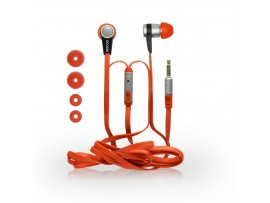 Mocoo HF Set for APPLE IPHONE model F-ML04M